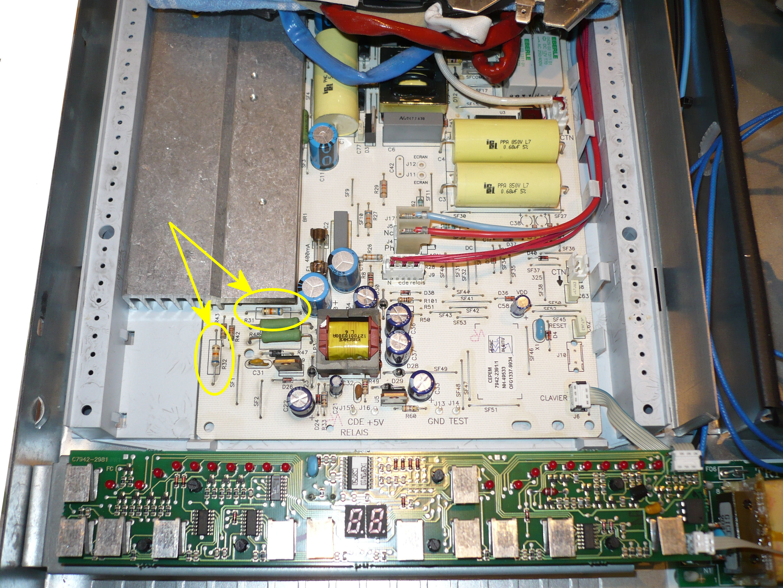 Consommation electrique plaque a induction - Consommation electrique plaque induction ...